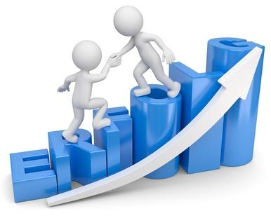 Opportunity-/Verkaufschancenmanagement mit Cloud for Sales