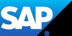 SAP-Logo-600x297