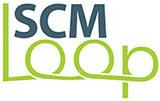 Logo_SCMLoop_01-1-1