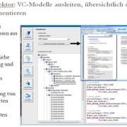 Produkt-/Variantenkonfiguration SAP Konnetktor