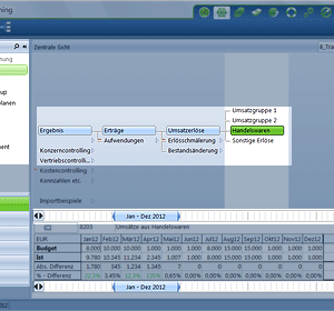 CorporatePlannerUsability_470x280