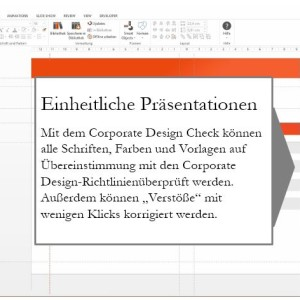 Folienmanagement_StandarderweiterungFuerPowerPoint_4
