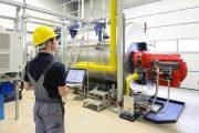 Maschinen- und Betriebsdatenerfassung