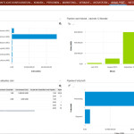 SAP Cloud for Sales - Integrierte Analysefunktionen