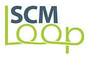 Logo_SCMLoop_01