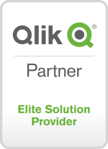 Qlik-Partner-EliteSolutionProvider