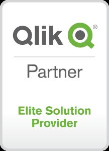 Qlik-Partner-EliteSolutionProvider