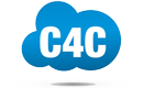 Vertrieb als Team – mit SAP®Cloud for Sales | Webinar