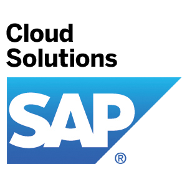 SAP Cloud Logo