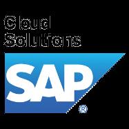 SAP Cloud Logo