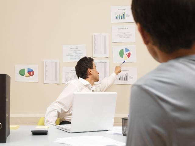 business-q-c-640-480-9