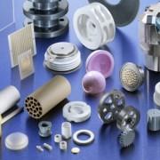 CeramTec – Business Intelligence für Qualitätsmanagement, Maschinenoptimierung und Produktionskennzahlen