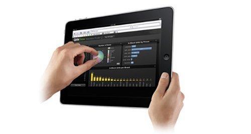 Qlik-Mobile-Business-Intelligence-tab