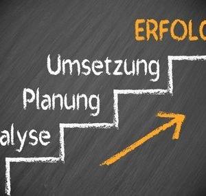 MEHRWERK Dienstleitung - Seeing Is Believing Workshop