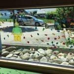 Kleine Freuden für den Kindergarten