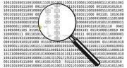 Geschäftsprozessanalyse automatisieren | Webinar