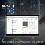 NEU | Process Intelligence aus dem Hause MEHRWERK