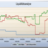 Controlling und Planungswerkzeug - Liquiditätsanalyse