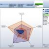 Controlling und Planungswerkzeug - Strategische Planung und Analyse