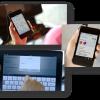 Mobile Datenerfassung Bestellanforderung mit SAP ERP