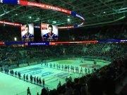 MEHRWERK SAP Eishockey