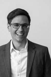 Simon Wettach - Mehrwerk AG