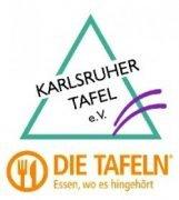 Weihnachtsspende für Karlsruher Tafel