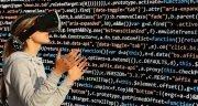 Operatives und analytisches CRM | Webinar