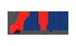 Logo AgustaWestland
