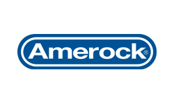 Logo Amerock