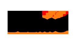 Logo Belimo
