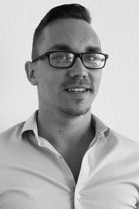 Marco Edling Vertrieb Mehrwerk AG Ansprechpartner ShipERP