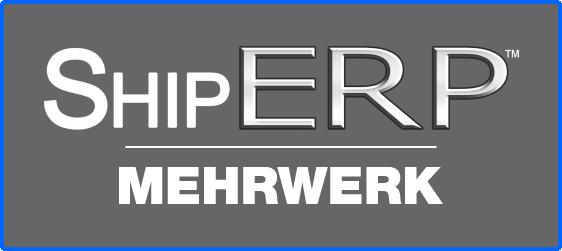 ShipERP | MEHRWERK Partner für Deutschland