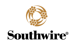 Logo Southwire