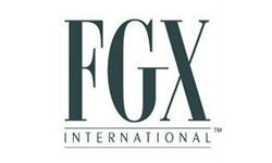 Logo FGX