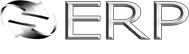 shipERP Multi Carrier Transportmanagement Logo