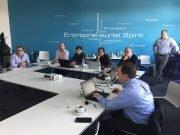 Neu im MEHRWERK-Portfolio und in der DACH-Region – Multi Carrier Transportmanagement für SAP® ERP