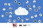 Kein Unternehmen hat perfekte Daten | BI-Experte Constantin Wehmschulte im Interview