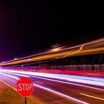 SAP Monitoring | stabile Geschäftsprozesse in einer agilen Industrie 4.0