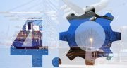 Lieferservice Transportlogistik 4.0