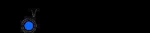 Process-Mining-MPM-Qlik-inside-Logo-dark
