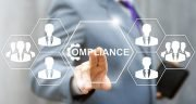 Transparentes Berechtigungsmanagement und Compliance Control für SAP® | Webinar on Demand