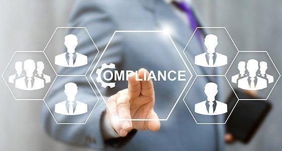 SAP Compliance