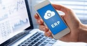 Cloud ERP im Einsatz – Digitalisierung bei Franz Binder | Webinar on Demand