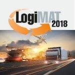 LogiMAT 2018 | MEHRWERK präsentiert ShipERP™