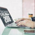 Process Mining 2018 – Experten-Echo