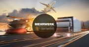 Multi Carrier Transportmanagement bei der Sartorius AG | Webinar on Demand