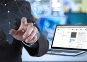 Automatisierte Geschäftsprozessanalyse de luxe – Process Mining [Qlik® inside] | Webinar