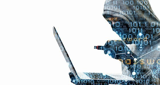 Webinar Live Attack Simulation: Schutz vor Cyber Angriffen