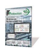 Titelbild_IT&Production_Dez17_Jan18